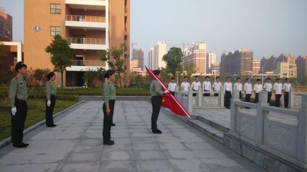 1、国旗护卫队准备入场_副本.jpg