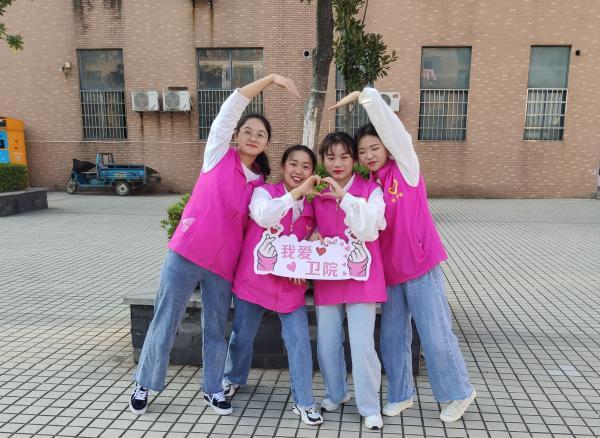 粉红色的马甲 凝聚成粉红色的回忆.jpg