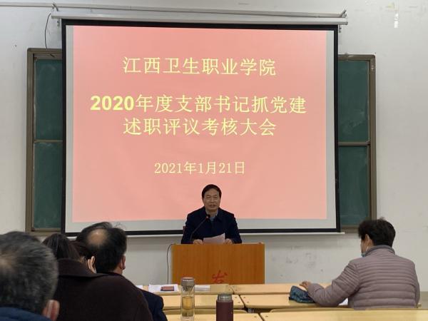 QQ图片20210127122809.jpg