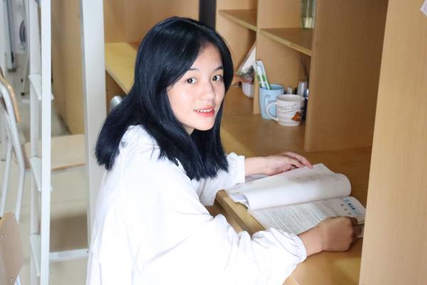 我院学子多项作品在江西省高校学生公寓发展成果摄影大赛中获奖